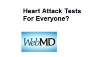 heartattacktestforeeveryone