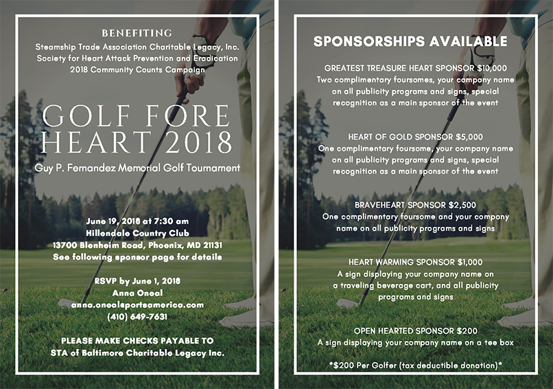 golfforeheart2018-flyer
