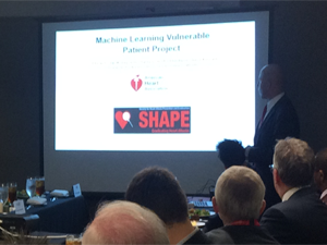 aha-2016-shape-machine-learning-vulnerable-patient-meeting-dr-naghavi-opening